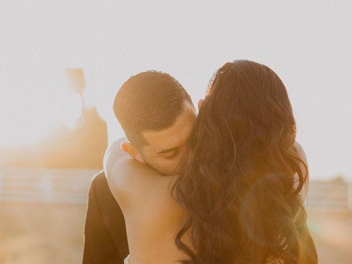Tmx 854f6549 717e 4c35 A22f 64269af1f227 51 988614 1571942483 Modesto, CA wedding planner