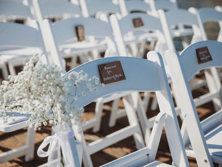 Tmx Bloomphotographyca Wheeler 003 51 988614 157480893837721 Modesto, CA wedding planner