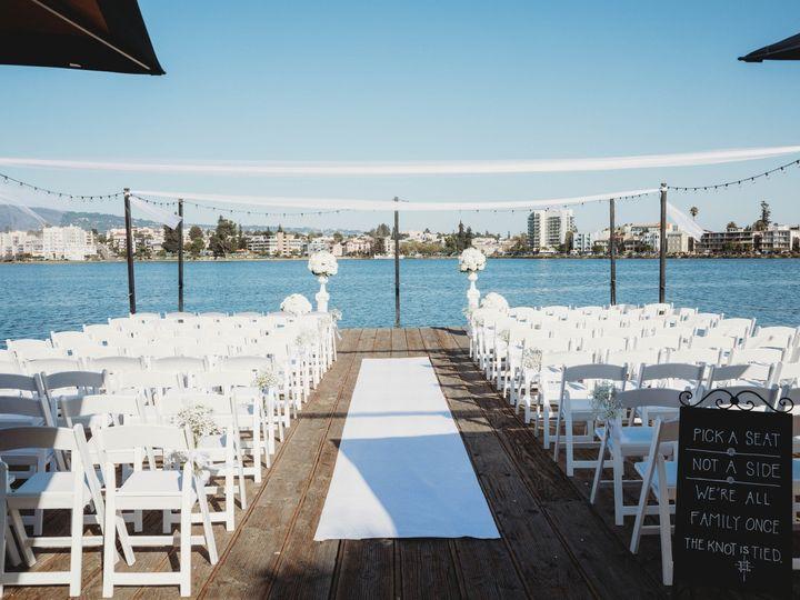 Tmx Bloomphotographyca Wheeler 006 51 988614 157480894618144 San Francisco, CA wedding planner