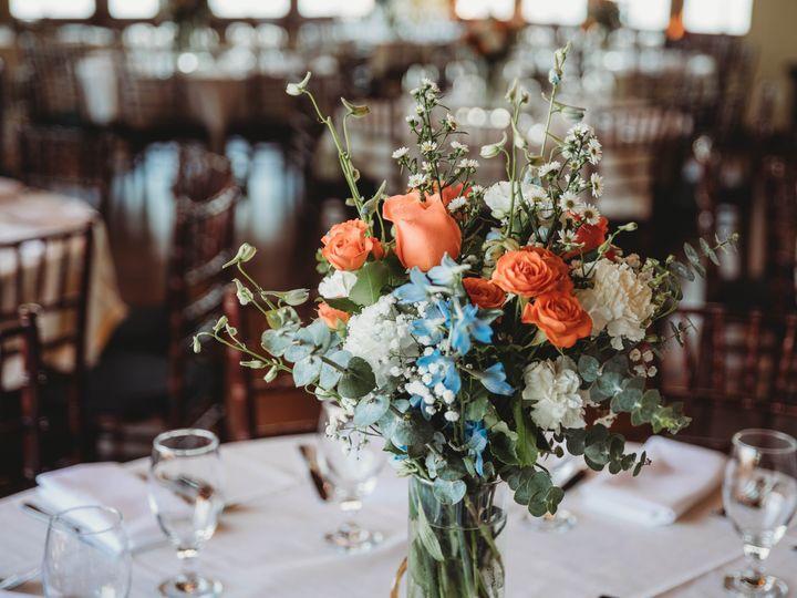 Tmx Bloomphotographyca Wheeler 019 51 988614 157480898081021 Modesto, CA wedding planner