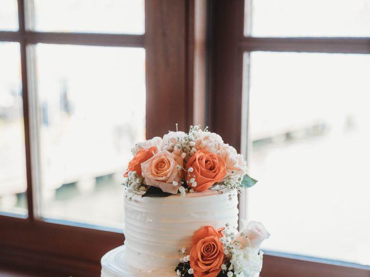 Tmx Bloomphotographyca Wheeler 029 51 988614 157480899536199 Modesto, CA wedding planner