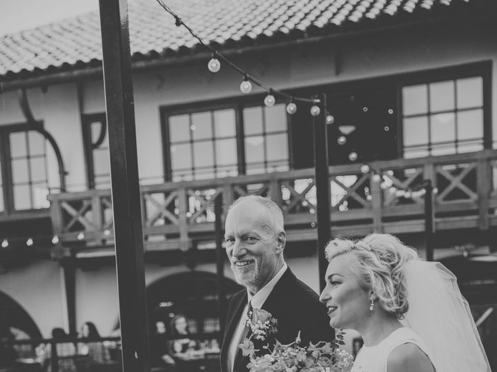Tmx Bloomphotographyca Wheeler 079 51 988614 157480903990983 San Francisco, CA wedding planner