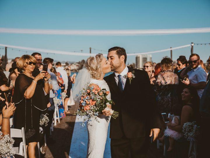 Tmx Bloomphotographyca Wheeler 110 51 988614 157480908194056 San Francisco, CA wedding planner