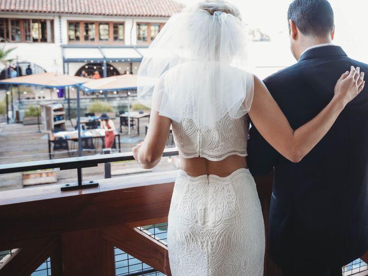 Tmx Bloomphotographyca Wheeler 177 51 988614 157480913693233 San Francisco, CA wedding planner