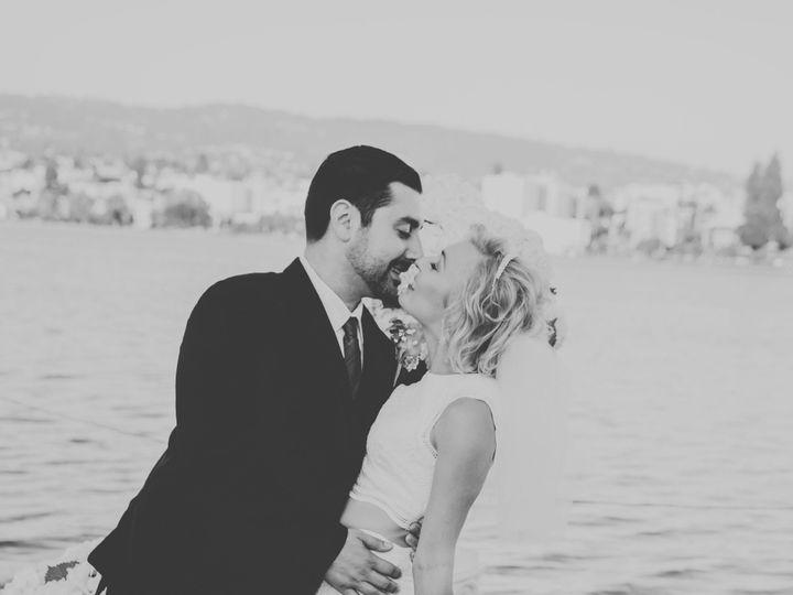 Tmx Bloomphotographyca Wheeler 254 51 988614 157480919073790 Modesto, CA wedding planner