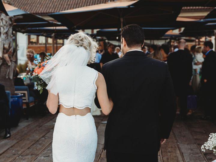 Tmx Bloomphotographyca Wheeler 285 51 988614 157921323034441 Modesto, CA wedding planner