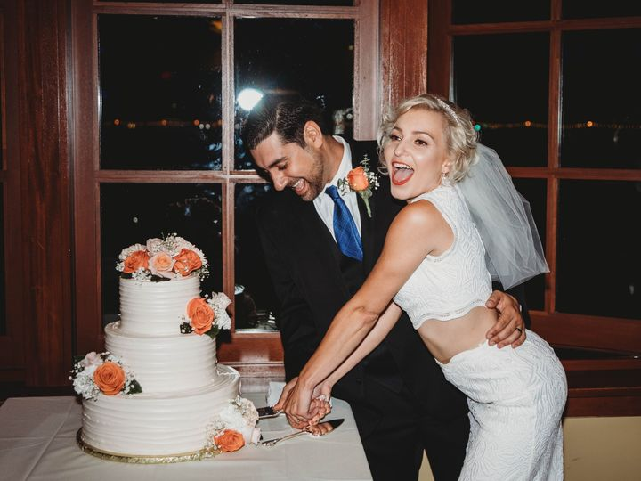Tmx Bloomphotographyca Wheeler 307 51 988614 157480922150750 Modesto, CA wedding planner