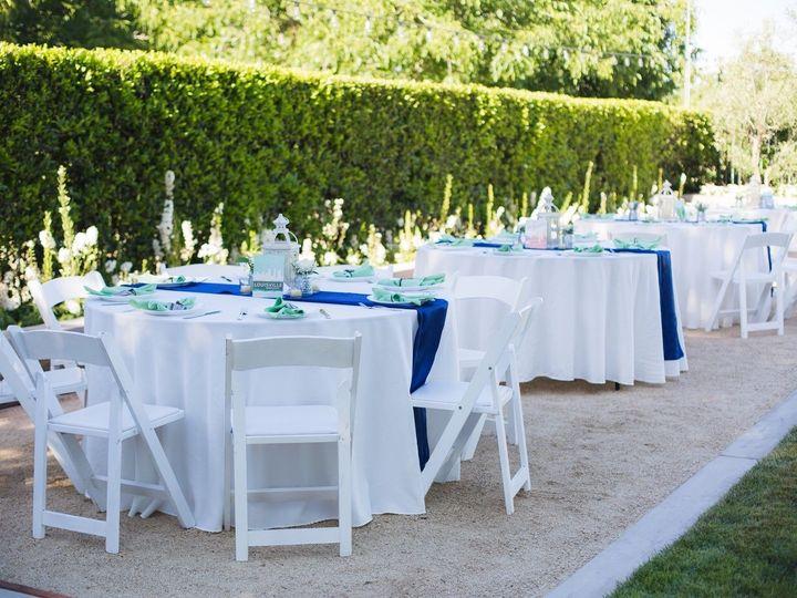 Tmx Fca99299 6a6c 42f0 956e 746c926cbf9c 51 988614 1572542512 Modesto, CA wedding planner