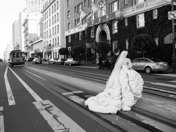 Tmx Img 0049 51 988614 157679475886859 San Francisco, CA wedding planner