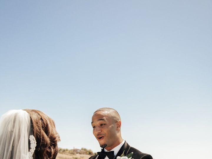 Tmx Img 0844 51 988614 1568915138 Modesto, CA wedding planner