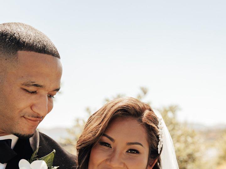 Tmx Img 1079 51 988614 1568915160 San Francisco, CA wedding planner