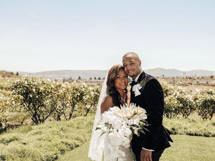 Tmx Img 1650 51 988614 1565238258 San Francisco, CA wedding planner