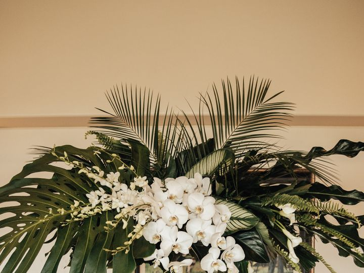 Tmx Img 1928 51 988614 1568915340 San Francisco, CA wedding planner