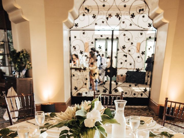 Tmx Img 1929 51 988614 1568915339 Modesto, CA wedding planner