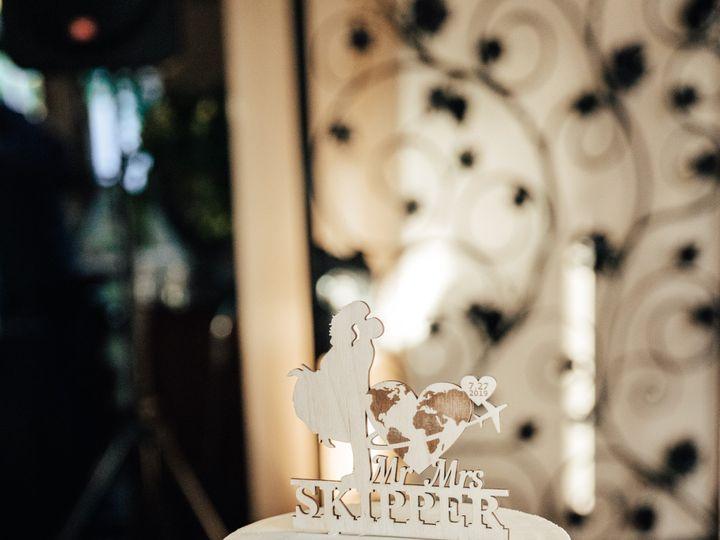 Tmx Img 2729 51 988614 157567678699221 Modesto, CA wedding planner