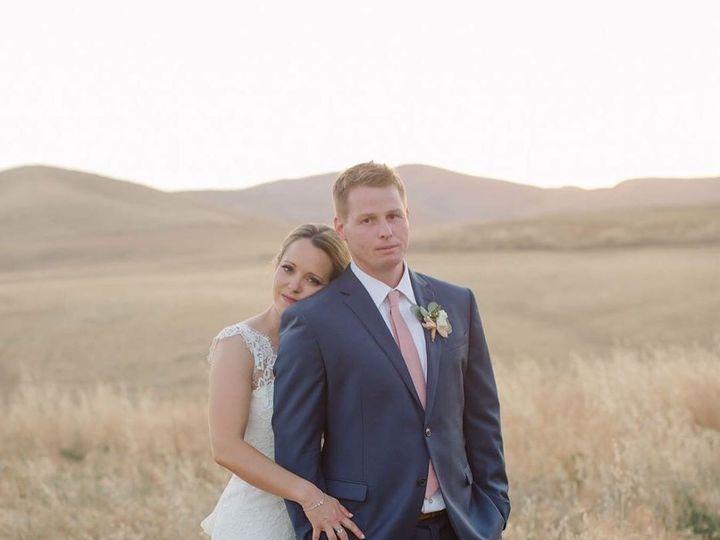 Tmx Img 2797 51 988614 157679453738120 Modesto, CA wedding planner