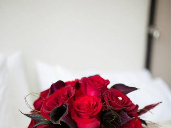 Tmx Img 3766 51 988614 157567721744506 San Francisco, CA wedding planner