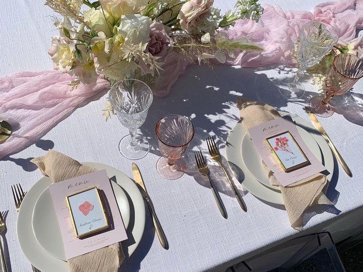 Tmx Img 6696 51 988614 162404785474240 San Francisco, CA wedding planner