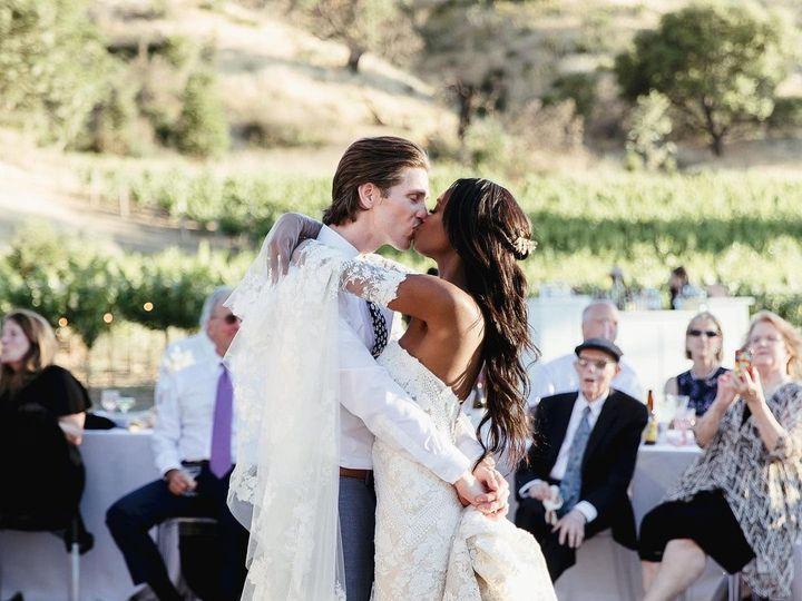 Tmx Img 6699 51 988614 162404785429085 San Francisco, CA wedding planner
