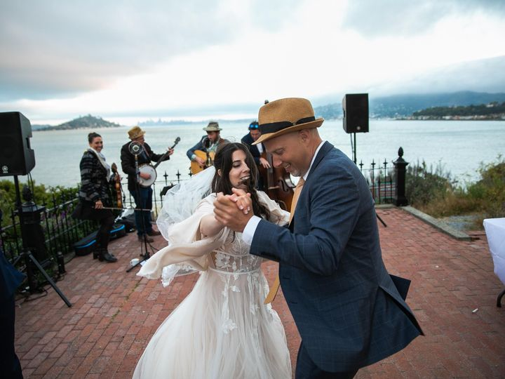Tmx Jwp30111 51 988614 158957519180400 San Francisco, CA wedding planner