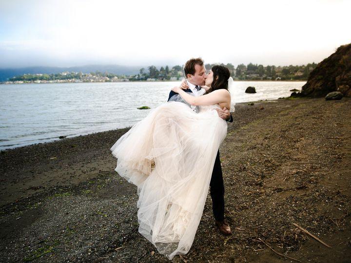 Tmx Jwp39578 51 988614 158957569227617 Modesto, CA wedding planner