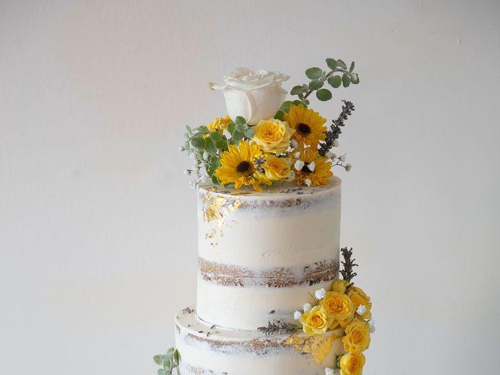 Tmx Jwp39868 51 988614 158957579561701 San Francisco, CA wedding planner