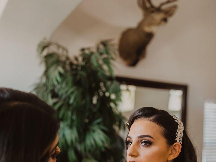 Tmx Marialyweddingoct 49 51 988614 160697548672791 San Francisco, CA wedding planner