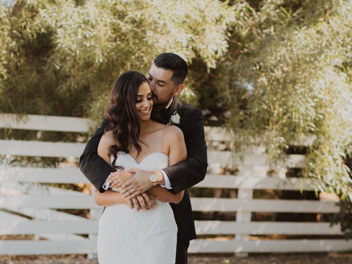 Tmx Marialyweddingoctp2 43 51 988614 162084018115250 San Francisco, CA wedding planner