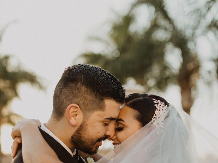 Tmx Marialyweddingoctp3 150 51 988614 160697554925076 San Francisco, CA wedding planner