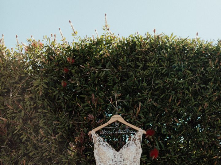 Tmx Thecalacinowedding2019 0001 51 988614 1561758068 San Francisco, CA wedding planner