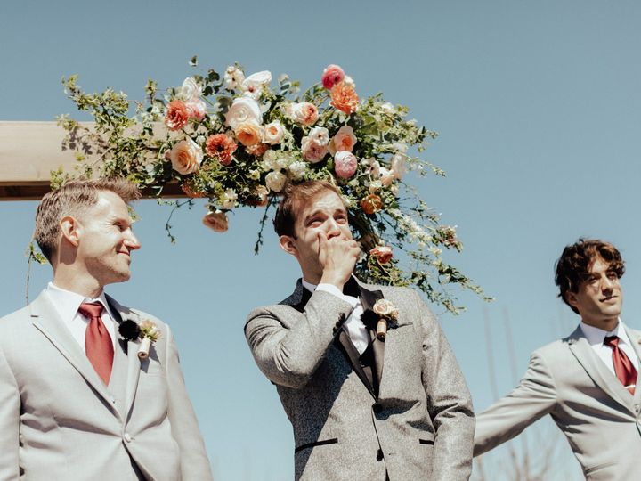 Tmx Thecalacinowedding2019 0250 51 988614 1561758208 San Francisco, CA wedding planner