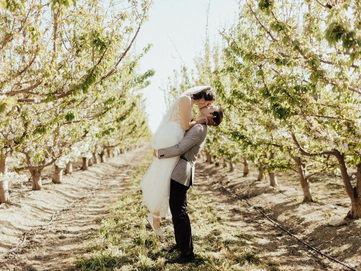 Tmx Thecalacinowedding2019 0726 51 988614 1561759133 Modesto, CA wedding planner