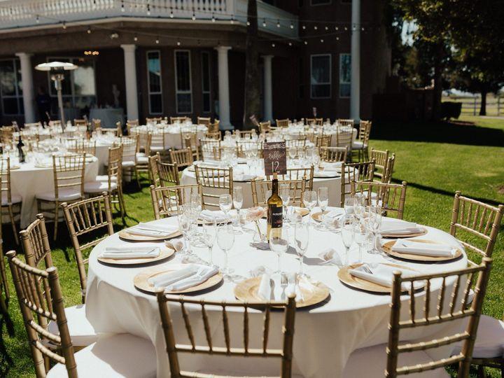 Tmx Thecalacinowedding2019 0735 51 988614 1561759085 Modesto, CA wedding planner