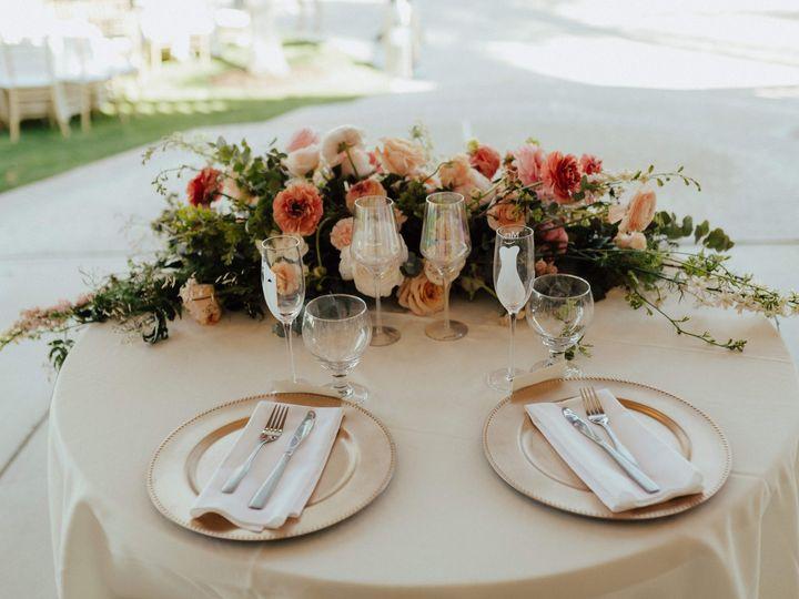 Tmx Thecalacinowedding2019 0764 51 988614 1561758248 San Francisco, CA wedding planner