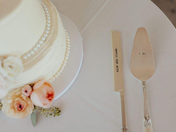 Tmx Thecalacinowedding2019 0769 51 988614 1561758240 San Francisco, CA wedding planner
