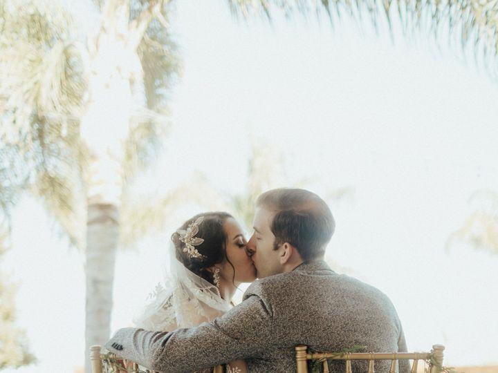 Tmx Thecalacinowedding2019 0863 51 988614 1561758232 Modesto, CA wedding planner