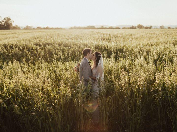 Tmx Thecalacinowedding2019 1001 51 988614 1561758225 Modesto, CA wedding planner