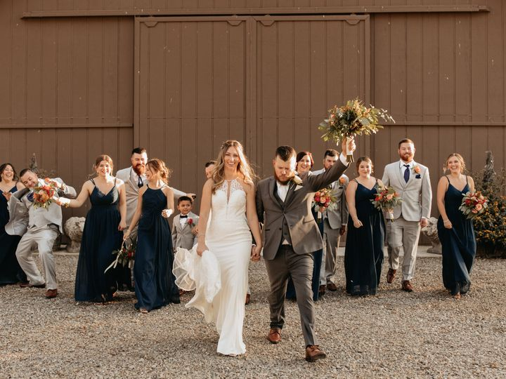 Tmx Untitled 313 51 988614 160697558751757 San Francisco, CA wedding planner