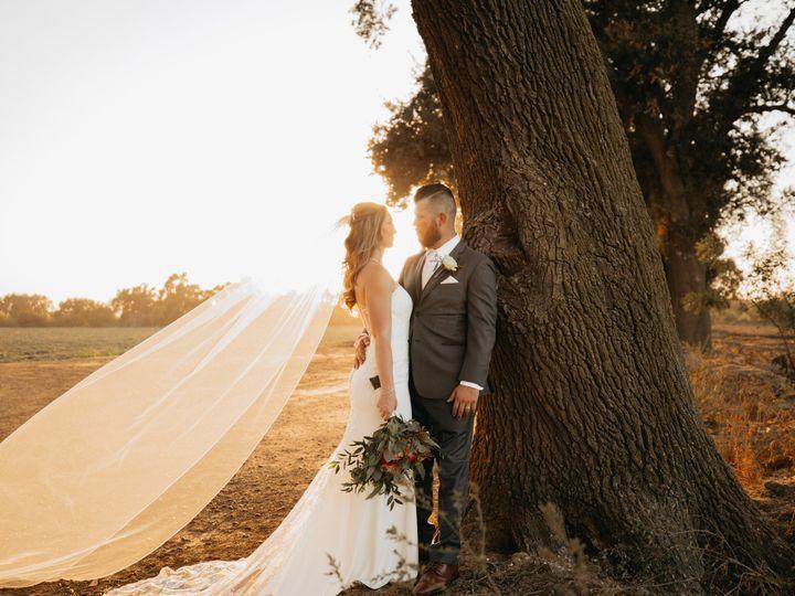 Tmx Untitled 451 51 988614 160770646225127 San Francisco, CA wedding planner