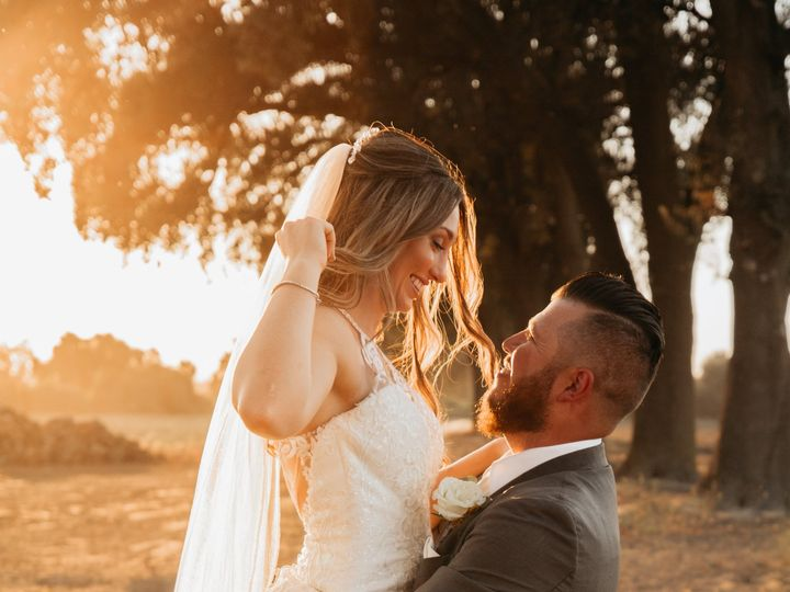 Tmx Untitled 458 Copy 51 988614 160816397940934 San Francisco, CA wedding planner