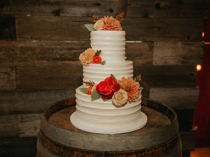 Tmx Untitled 488 51 988614 160697565247205 San Francisco, CA wedding planner