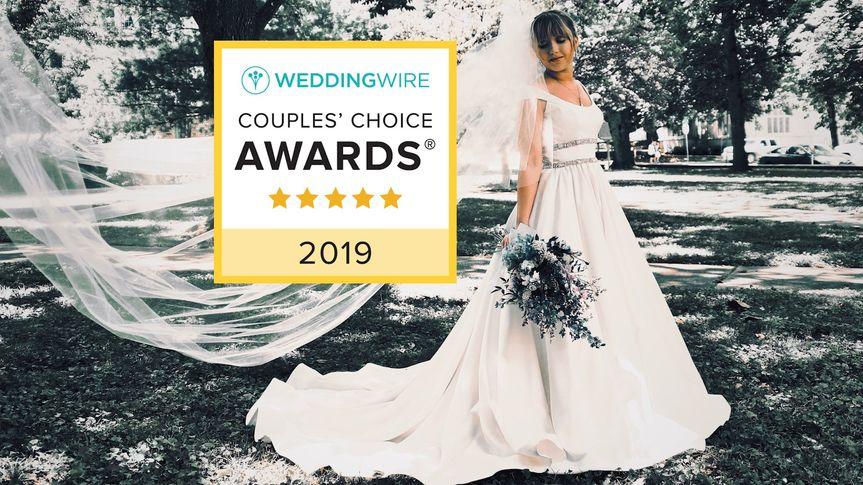 coupless choice award pic 51 998614 v1