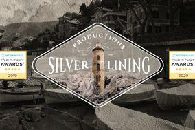 Silver Lining Productions - Benjamin McCain
