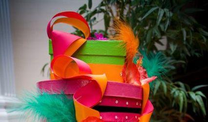 CardBoxDiva.com (Home of Creative Custom Card Boxes & Indian Wedding Card Boxes)