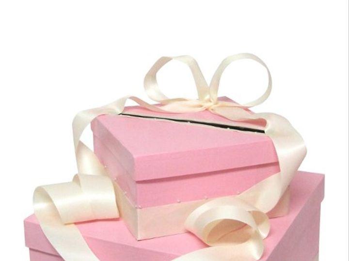 Tmx 1318561490571 32011SherriesPritchard River Edge wedding favor