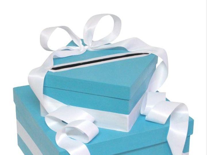 Tmx 1318561541477 3272011AlidaMonaghan2 River Edge wedding favor