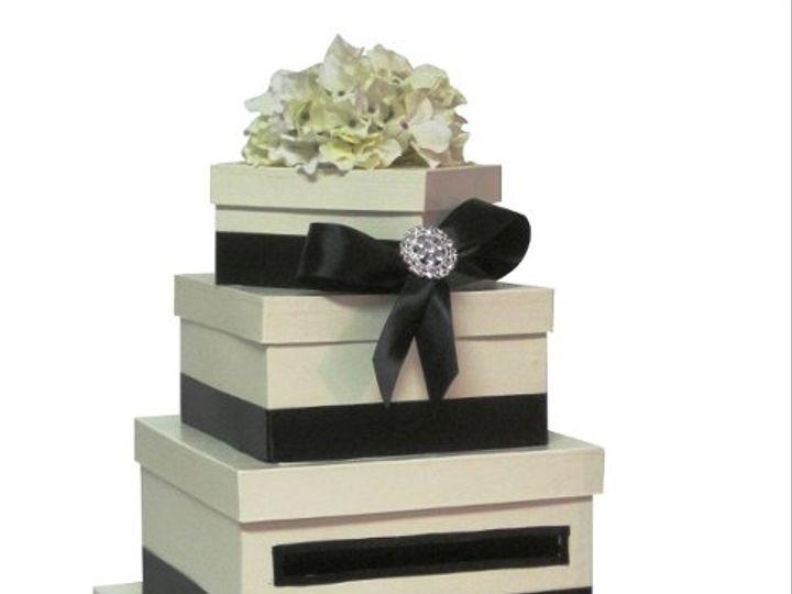 Tmx 1318561964899 61811PeggyRoss River Edge wedding favor