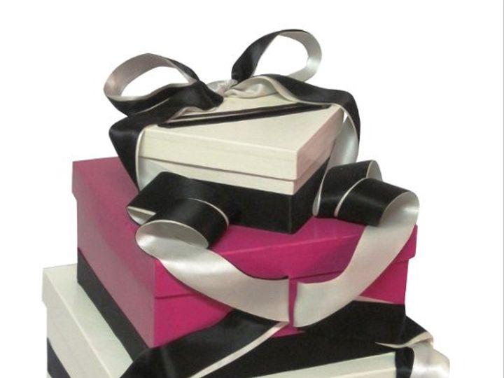 Tmx 1318562252946 91011KimberlyCorderio River Edge wedding favor