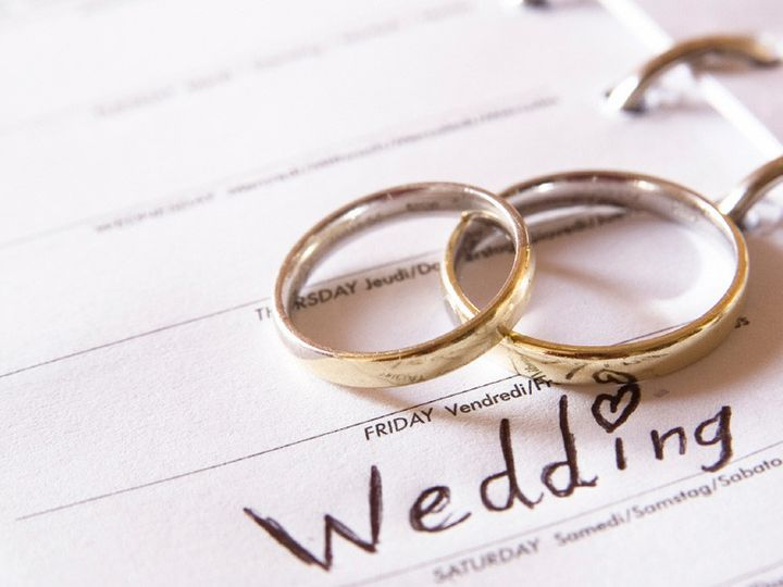 Tmx 1487610038424 Weddingplan Philadelphia, PA wedding officiant