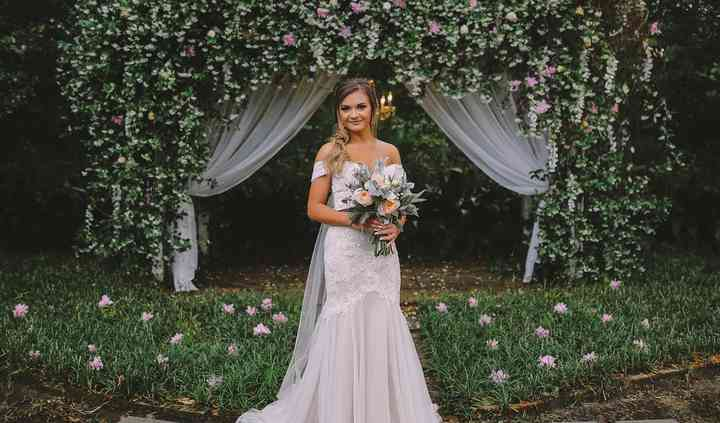 Forrest Paper and Bridal Company